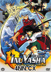 Inuyasha the Movie