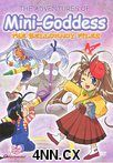 Adventures of the Mini Goddesses DVD 2