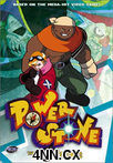 Power Stone DVD 4