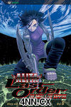 Battle Angel Alita: Last Order GN 6