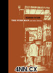 The Push Man and Other Stories (manga)