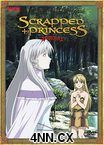 Scrapped Princess DVD 6