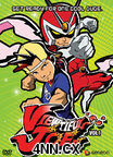 Viewtiful Joe DVD