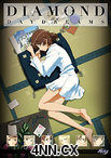 Kita e ~Diamond Dust Drops~ DVD 1