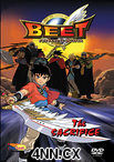 Beet the Vandel Buster DVD 1