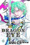Dragon Eye GN 2-3