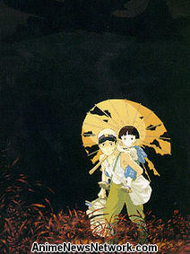 Grave of the Fireflies (new dub)