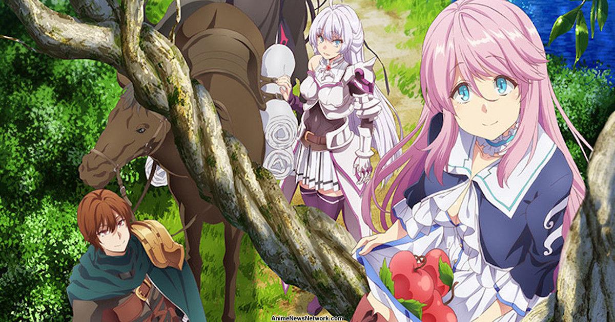 Anime Episode 1 Unzensiert