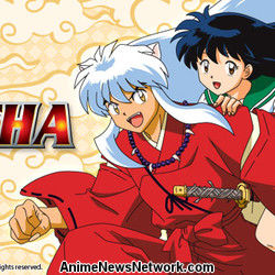 Adult swim.com inuyasha