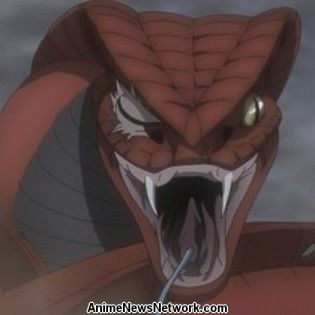 Episode 76 - Boruto: Naruto Next Generations - Anime News