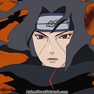 Episode 458 - Naruto Shippuden - Anime News Network