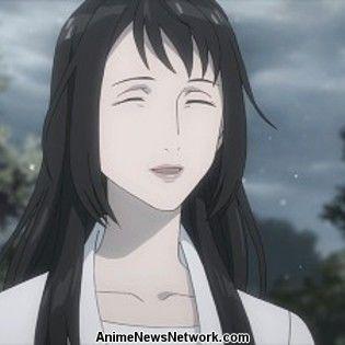 Parasyte Anime Ger Dub