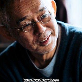 Ghibli Co-Founder Toshio Suzuki Discusses Why Studio Did Not Seek Growth
