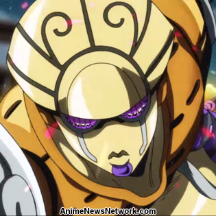 Fan-Made Firefox Extension Changes JoJo Part 5 Stands to Original Names