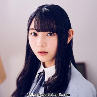 Hinatazaka46 Idol Memi Kakizaki Announces Retirement from Entertainment