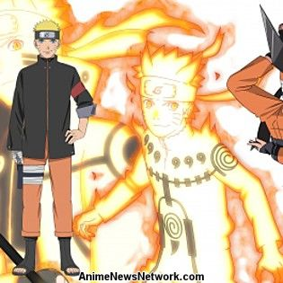 Naruto shippuden season 11 theme song