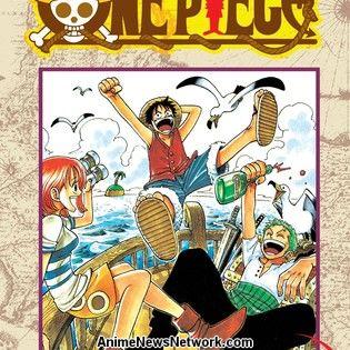 Weekly Shonen Jump Editor-in-Chief Hiroyuki Nakano