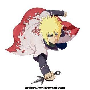 Naruto to Boruto: Shinobi Striker Game's New DLC Features 3