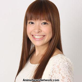 Voice Actress Saki Ogasawara Returns to Work After Hiatus