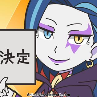 Isekai Quartet Crossover Anime Gets 2nd Season