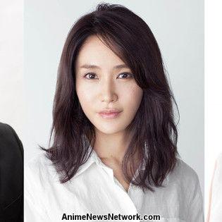 Motokare Mania Live-Action Series Reveals 7 New Cast Members