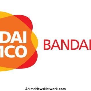 Bandai Namco Arts Invests in Yamato Rights Holder's New Anime Company studioMOTHER