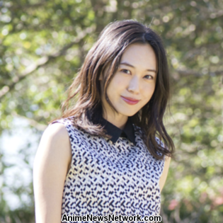 Voice Actress Minako Kotobuki to Start 1-Year Study Abroad in U.K. Next Spring