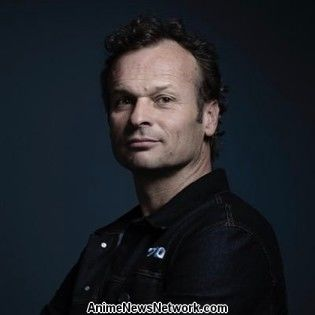 Sony Interactive Entertainment Promotes Hermen Hulst to Head of Worldwide Studios