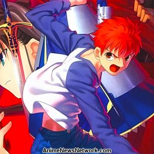Fate/stay night Anime Director Yuji Yamaguchi Passes Away