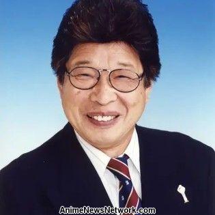 Sazae-san, Anpanman Voice Actor Hiroshi Masuoka Passes Away Due to Cancer at 83