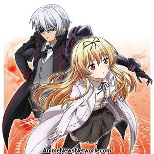 Arifureta: From Commonplace to World's Strongest TV Anime Delayed to 2019