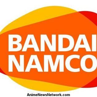 Bandai Namco Makes Takeover Bid for Gundam Sponsor Sotsu