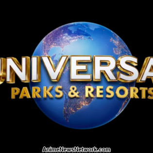 Super Nintendo World Confirmed for Universal Orlando on Previously Reported 2023 Date