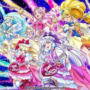 anime on Flipboard by Edwin Rojas | Anime