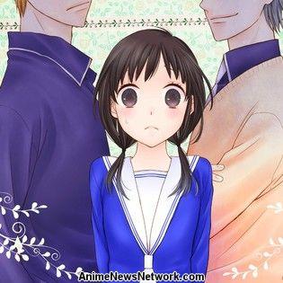 Natsuki Takaya Launches Fruits Basket Another Sequel Web Manga Updated