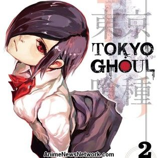 New York Times Manga Best Seller List, September 27-October 3