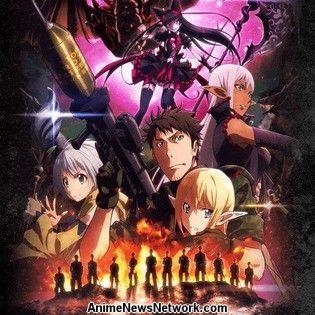 Anime Stream.Com
