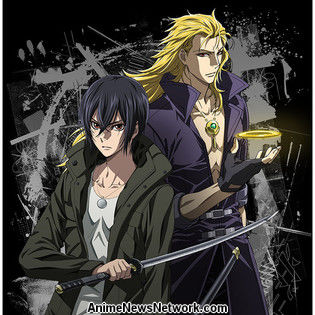What the Hell Happened in Sword Gai: The Animation? - This
