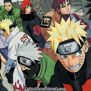 Three Naruto Filler Arcs You Shouldn't Skip - Anime News Network