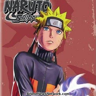 Naruto Shippuden Uncut Set Volume 24 - Review - Anime News