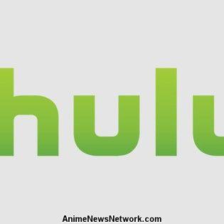 Where Is All The Anime On Hulu Going? - Answerman - Anime