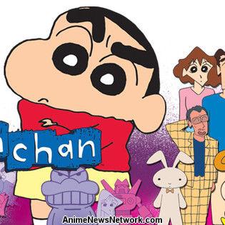 Japan's Animation TV Ranking, September 30-October 6