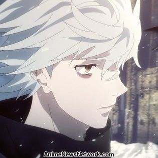 Servants Battle in the Frozen North in Fate/Grand Order: Cosmos in