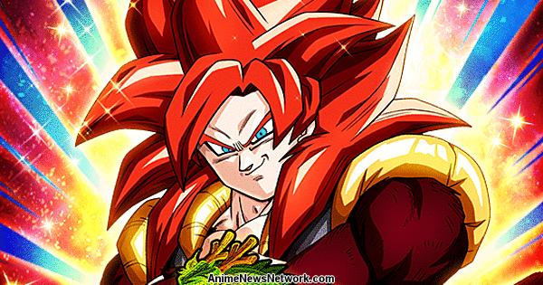 Dragon Ball Z Dokkan Battle Halts In-Game Purchases in