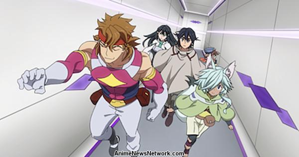 63 Gundam Build Divers Re Rise Hiroto