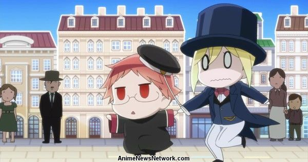 episode 4 - the royal tutor