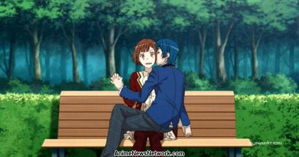Episode 7 Dance With Devils Anime News Network
