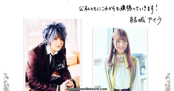 www.animenewsnetwork.com