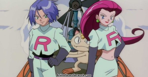 in china apologizes for praising pok 233 mon s team rocket