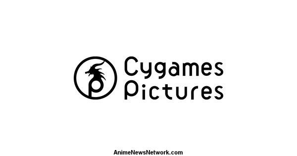 CygamesPictures Company Director Nobuhiro Takenaka